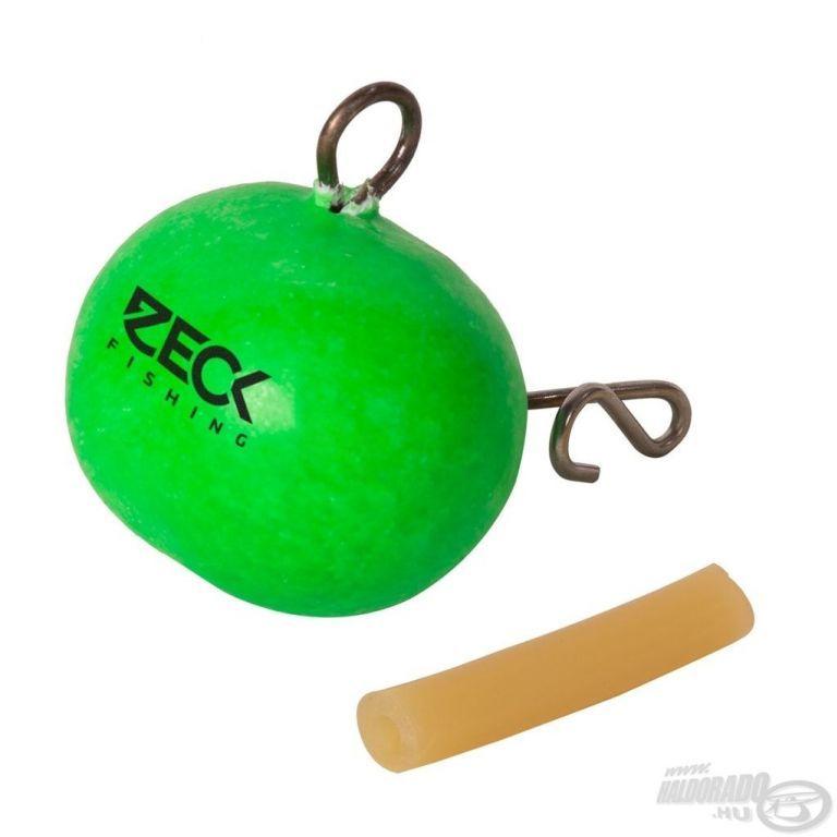 ZECK Snap Fireball 200 g