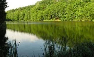 Vadása-tó-és előtározója